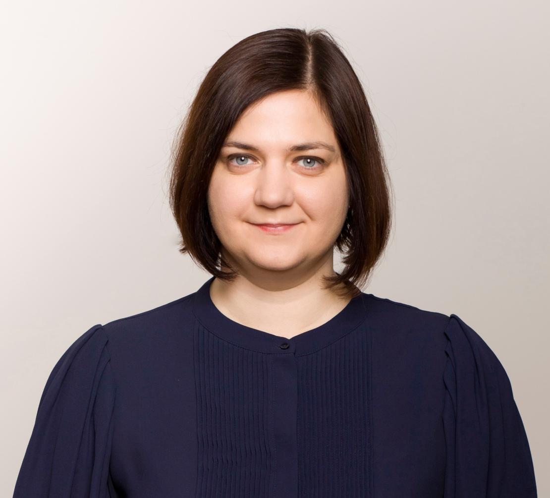 Zuzana Kosutzka